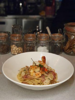Foto 3 - Makanan di BAE by Socieaty oleh mayalizhi