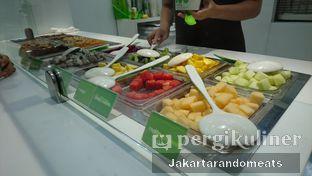 Foto review Llao Llao oleh Jakartarandomeats 2