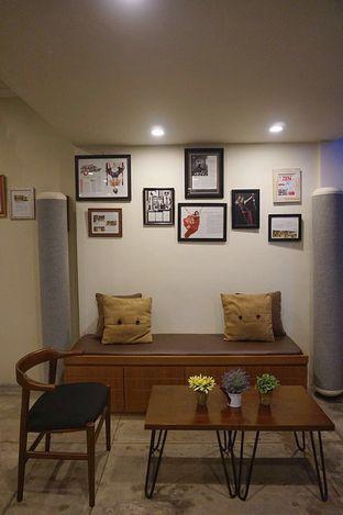 Foto 25 - Interior di Stillwater Coffee & Co oleh yudistira ishak abrar
