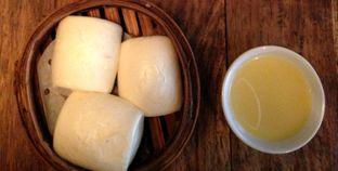 Foto 1 - Makanan di Dim Sum Inc. oleh Julia Sonatha