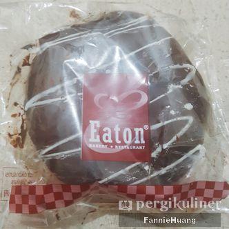 Foto Makanan di Eaton