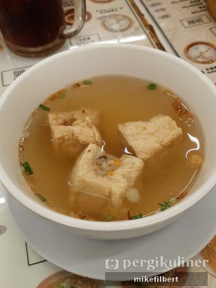 Foto 6 - Makanan di Wing Heng oleh MiloFooDiary | @milofoodiary