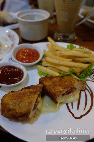 Foto 1 - Makanan di Coffee Toffee oleh Darsehsri Handayani
