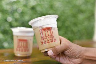Foto - Makanan di Kopi Toko Djawa oleh Kuliner Addict Bandung