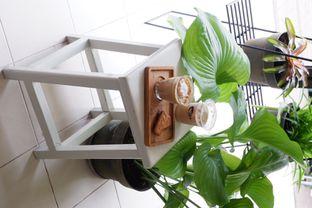 Foto 21 - Makanan di Etika Coffee oleh yudistira ishak abrar