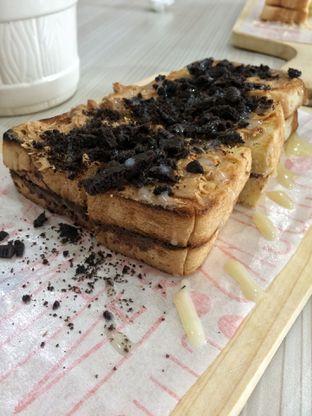 Foto 10 - Makanan di Coffee Chel oleh natalia || (IG)nataliasuwardi