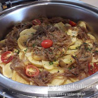 Foto 8 - Makanan di The Gallery - Hotel Ciputra oleh eldayani pratiwi
