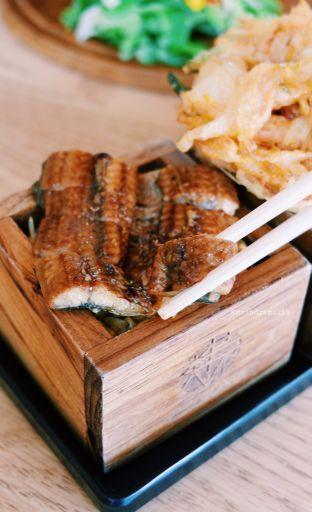 Foto 6 - Makanan di Okuzono Japanese Dining oleh Indra Mulia