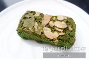 Foto 3 - Makanan di Anomali Coffee oleh Shanaz  Safira