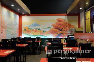 Foto 11 - Interior di Kazan Ramen oleh Darsehsri Handayani