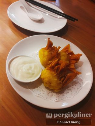 Foto 1 - Makanan di Taipan Kitchen oleh Fannie Huang  @fannie599