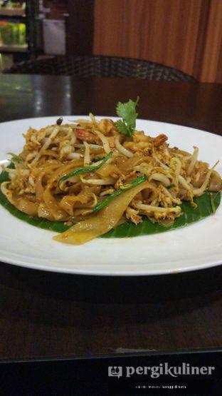 Foto 2 - Makanan di PappaJack Asian Cuisine oleh Oppa Kuliner (@oppakuliner)