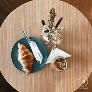 Foto review Coffeegasm oleh Laurent C (@MealManual) 4