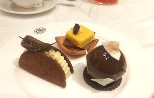 Foto 3 - Makanan di TWG Tea Salon & Boutique oleh Renodaneswara @caesarinodswr