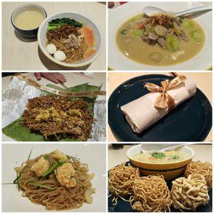 Foto 2 - Makanan di Umaramu oleh Evelin J