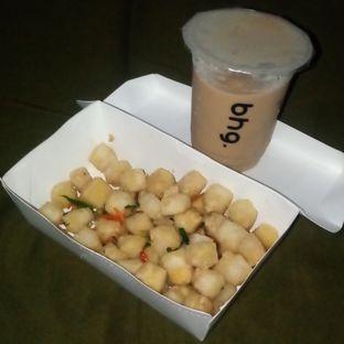 Foto - Makanan di Bahagia Kopi oleh Chris Chan