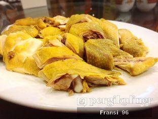 Foto 8 - Makanan di Haka Restaurant oleh Fransiscus