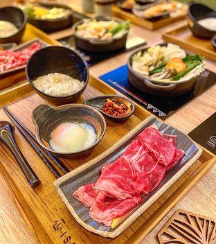 Foto 2 - Makanan di Isshin oleh Andrika Nadia