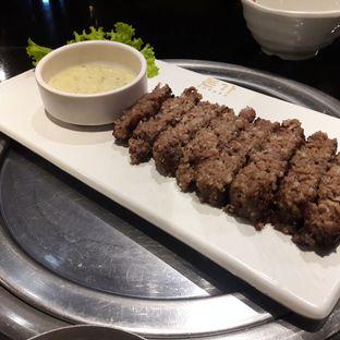 Foto 1 - Makanan di Born Ga oleh Michael Wenadi