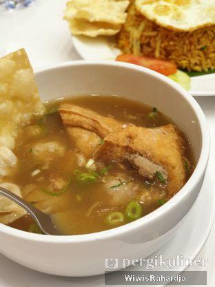 Foto review Chop Buntut Cak Yo oleh Wiwis Rahardja 2