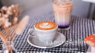 Foto review Nuansa Koffie oleh Olivia Isabelle 4