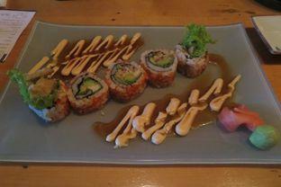 Foto 2 - Makanan di Yellowfin oleh Audrey Faustina
