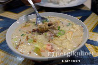 Foto 2 - Makanan di Rumah Makan Betawi Dahlia oleh Darsehsri Handayani