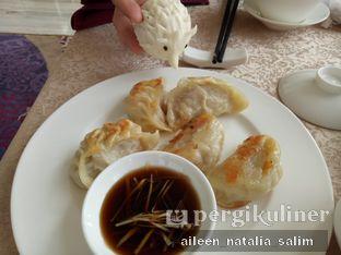 Foto 3 - Makanan di Tian Jing Lou - Hotel InterContinental Bandung Dago Pakar oleh @NonikJajan