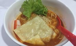 Mie Extreme