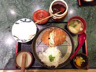 Foto 2 - Makanan di Kimukatsu oleh Qorry Ayuni