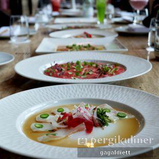 Foto 3 - Makanan di Akira Back Indonesia oleh GAGALDIETT