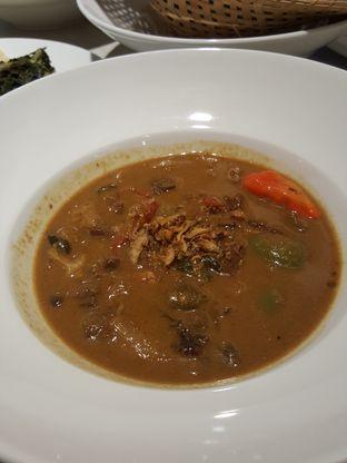 Foto 1 - Makanan di Cafe Gratify oleh Stallone Tjia (@Stallonation)