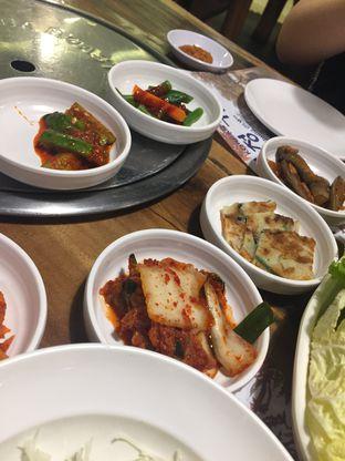 Foto 4 - Makanan di Chung Gi Wa oleh Wawa | IG : @foodwaw