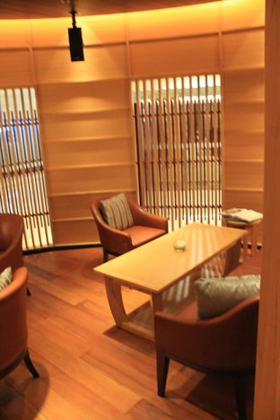 Foto review B1 Bar - Hotel Ayana Midplaza Jakarta oleh Prido ZH 9