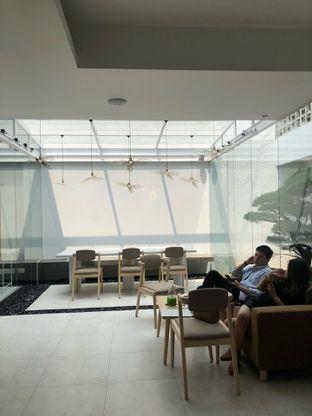 Foto 7 - Interior di Myriad oleh Mitha Komala