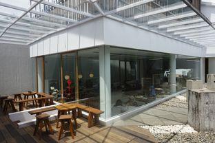 Foto 13 - Interior di Awal Mula oleh yudistira ishak abrar