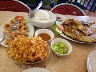 Foto review Restaurant Sarang Oci oleh Sisil Kristian 1