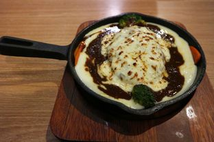 Foto 3 - Makanan di Mottomoo oleh Laura Fransiska