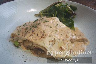Foto 3 - Makanan di Cassis oleh Anisa Adya