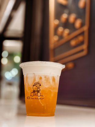 Foto 2 - Makanan di KOI The oleh Riani Rin