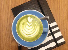 7 Cafe di Pondok Indah Mall yang Pas Buat Santai