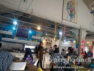 Foto 4 - Interior di Happiness Kitchen & Coffee oleh dinny mayangsari
