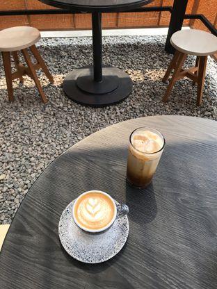 Foto 8 - Makanan di Soth.Ta Coffee oleh Della Ayu