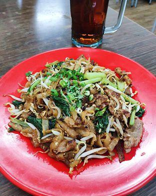 Foto 5 - Makanan di Amung Kwetiau & Bakso Sapi oleh iminggie