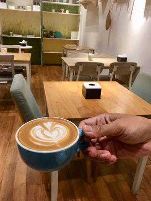 Foto 14 - Makanan di Coffee Cup by Cherie oleh Prido ZH