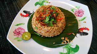Foto 5 - Makanan di Ah Mei Cafe oleh yudistira ishak abrar