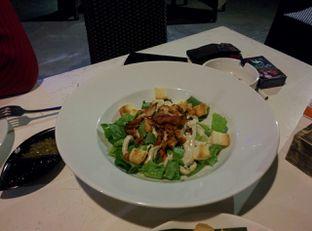 Foto 4 - Makanan di Cocorico oleh Erlangga Deddyana