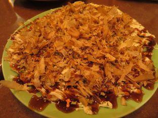 Foto 1 - Makanan di Bobabits oleh Audrey Faustina