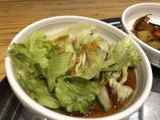 Foto 6 - Makanan di Samwon House oleh FebTasty  (Feb & Mora)
