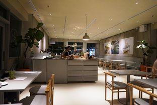 Foto 9 - Interior di 1/15 One Fifteenth Coffee oleh Prido ZH
